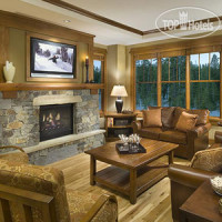 Фото отеля Tahoe Mountain Resorts Lodging Iron Horse Lodge 4*