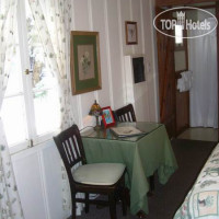 Фото отеля Tahoma Meadows Bed and Breakfast 2*