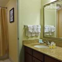 Фото отеля Residence Inn Los Angeles Westlake Village 3*