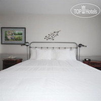 Фото отеля The Cobblestone Inn 3*
