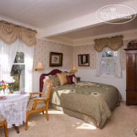 Фото отеля Headlands Inn Bed & Breakfast No Category