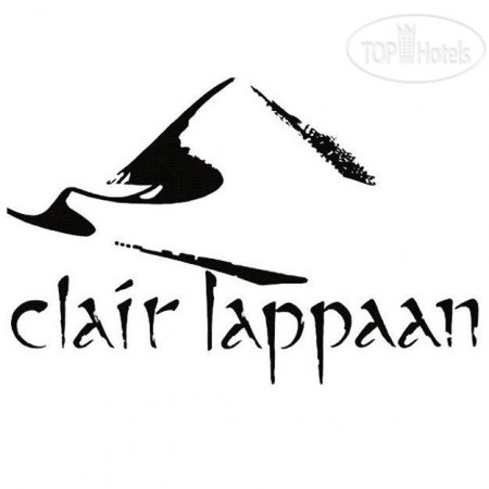 Clair Tappaan Lodge No Category