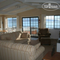 Фото отеля Clear Lake Beach House 4*