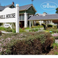 Фото отеля Hill House Inn 3*