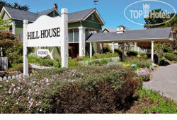 Hill House Inn 3*
