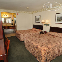 Фото отеля Country Inn Ontario 3*