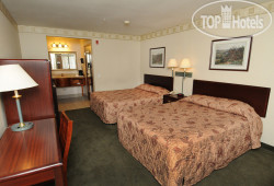 Country Inn Ontario 3*