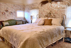 The Country Inn Bed & Breakfast 2*