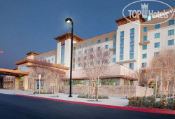 Embassy Suites Palmdale 3*