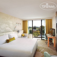 Фото отеля The Epiphany Hotel 4*