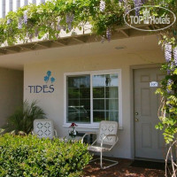 Фото отеля The Tides Laguna Beach 2*