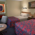 ���� ����� Red Roof Inn San Francisco Airport 2*