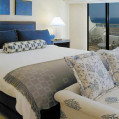 ���� ����� Hilton Waterfront Beach Resort 4*