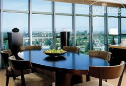 Four Seasons Hotel Silicon Valley at Palo Alto 5*