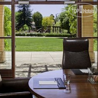 Фото отеля Hyatt Vineyard Creek Hotel & Spa 4*