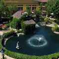 ���� ����� Embassy Suites Napa Valley 3*