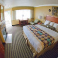 ���� ����� Deer Haven Inn & Suites 3*