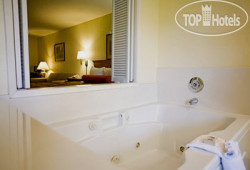 Best Western Plus Sonora Oaks Hotel & Conference Center 3*