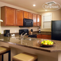 Фото отеля The Westin Desert Willow Villas 4*