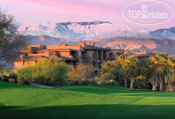 The Westin Desert Willow Villas 4*