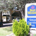 ���� ����� Best Western Gold Country Inn 2*