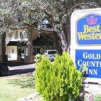 Фото отеля Best Western Gold Country Inn 2*