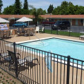 ���� ����� Tri Valley Inn and Suites 2*