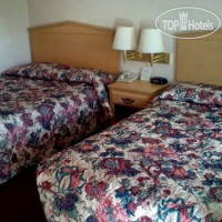 Фото отеля Tri Valley Inn and Suites 2*