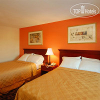 Фото отеля Torch Lite Inn at the Beach Boardwalk 2*