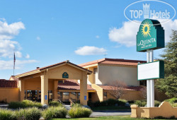 La Quinta Inn & Suites Redding 3*
