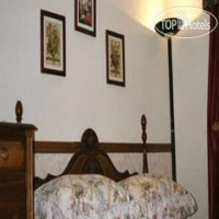 Фото отеля Fairbanks Downtown Bed & Breakfast 2*