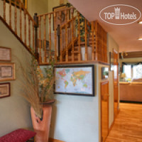 Фото отеля House of Jade Bed and Breakfast No Category
