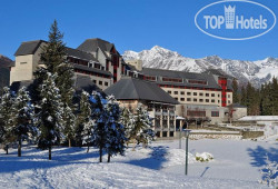 Alyeska Resort Girdwood 4*