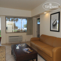 Фото отеля Best Western Plus Beach Resort 3*