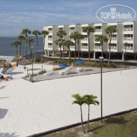 Фото отеля Sailport Waterfront Suites 3*