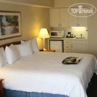 Фото отеля Hampton Inn & Suites Fort Myers Beach/Sanibel Gateway 3*
