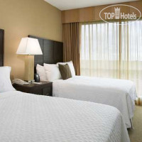 Фото отеля Embassy Suites Palm Beach Gardens-PGA Boulevard 3*