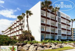 Best Western Plus Aku Tiki Inn 3*