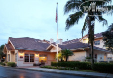 Фото отеля Residence Inn West Palm Beach 3*