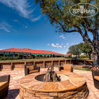Фото отеля Emerald Greens Golf Resort & Country Club 3*