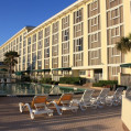 ���� ����� Grand Seas Resort Daytona Beach 4*