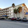���� ����� Travelodge Clearwater Beach 2*