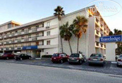 Travelodge Clearwater Beach 2*