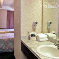 Фото отеля Travelodge Clearwater Beach 2*