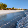 ���� ����� Hilton Longboat Key Beachfront Resort 4*