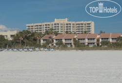 Club Regency of Marco Island No Category