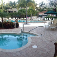Фото отеля Club Regency of Marco Island No Category