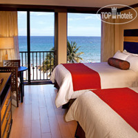 Фото отеля Wyndham Deerfield Beach Resort 3*