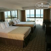 Фото отеля Boardwalk Inn Daytona 2*