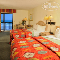 Фото отеля Tropical Winds Resort Hotel 2*